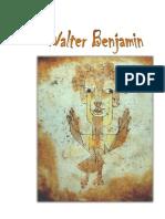 TP - Benjamín