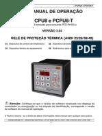 pcpu8V304r06
