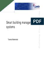 B.M.S.1.pdf