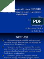 98527660-Hiperemesis-Gravidarum
