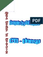 101862184 Crystal Reports CTI