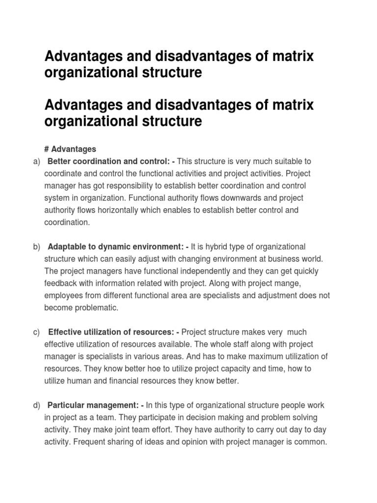 operations objectives penang mutiara