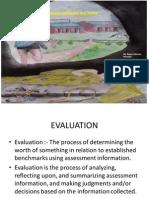 Evaluation in Nursing.pdf