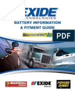 exide_fitment_guide2010