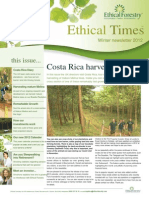 Ethical Times Winter Newsletter 2012 v4
