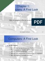 Basic of computer