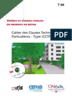 1358874445 t68 Cctp Type Voiries Espaces Publics Produits Beton
