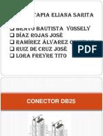 Puertos Pc