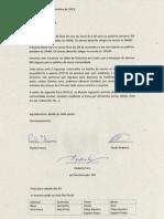 Apresentação_do_Coral_do_Ensino_ Médio_-_2013