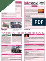 HOJA 1682.pdf