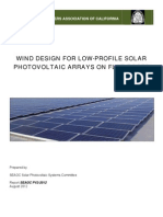 2012-08 SEAOC Solar PV Wind Document Final