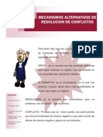 2011-06!09!12!34!39-PmII Mecanismos Alternativos de Resolucion de Conflictos