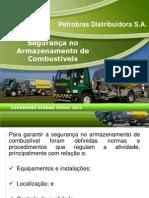 Apresentação Segurança no Armazenamento de Combustíveis_BR AVIATION