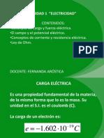 ELECTRICIDAD Con Respuesta