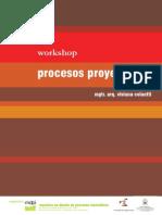 documento_PROCESOS PROYECTUALES 1
