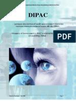 Lexique d_'audit mai 2008 v1.pdf