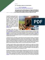 02.2 -LECTURA - El Gran dilema ecológico de la sociedad moderna.pdf