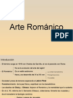 Románico