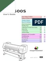 iPF8300S-UserManual-Eletter-100