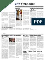 LibertyNewsprint com 2-25-08 wide