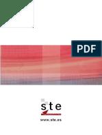 SICAS_entorno_tecnologico_v1.pdf