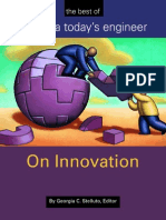 Best of TE Innovation