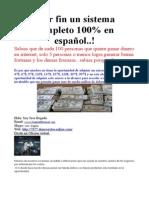 Marketin Online
