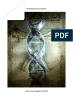 Nutrigenomics Guidebook