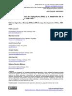 2291-3707-1-PB.pdf