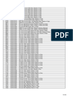 astm(미국재료표준협회) 분류표_부분10.pdf