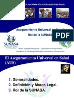 01 - Rol de La Sunasa 2011_09 MTantalean