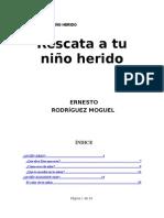 Ernesto-Rodriguez-M-Rescata-a-tu-nino-interior-herido