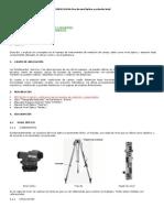 MI8.02.04.06_ Uso de nivel óptico y estación total