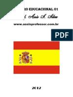 Espanhol2012