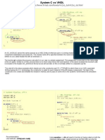 SysCvsVHDL.odp