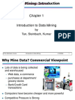 DM Consolidated PPT