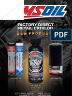 AMSOIL Product catalog order online at www.oilshopper.com