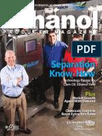 Ethanol May 2014