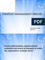 strategicmanagementprocess