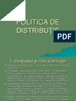 distributie-promovare