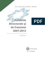 fonduri-structurale