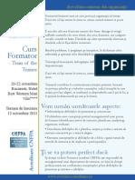 formator-cnfpa