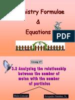 79601979 3 2 a Avogadro Constant