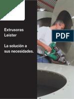 leister_extrusoras