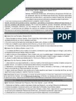 10-01-31lanecesidadporlaquedebemospracticarrelacionesautenticas6