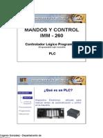 MYC15_PLC
