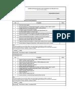 1013-INFR-P-11-FA CARTILLA DE REQUERIMIENTO PARA LIQUIDACIÓN DE OBRA - SERVICIO.xls