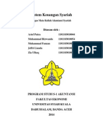 Hukum Muamalah.docx