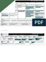 ecec-planning-documents simple version 1