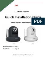 01_Quick Installation Guide